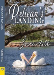 Baixar Pelican's landing pdf, epub, eBook