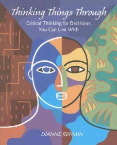 Baixar Thinking things through pdf, epub, eBook