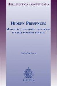 Baixar Hidden presences pdf, epub, eBook