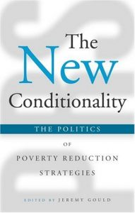 Baixar New conditionality, the pdf, epub, ebook