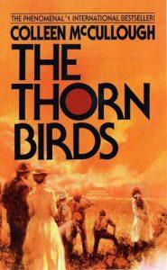 Baixar Thorn birds, the pdf, epub, eBook