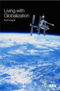 Baixar Living with globalization pdf, epub, ebook