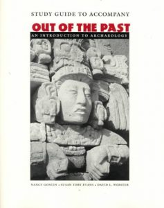 Baixar Out of the past pdf, epub, ebook