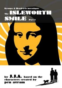 Baixar Isleworth smile: part 1, the pdf, epub, ebook
