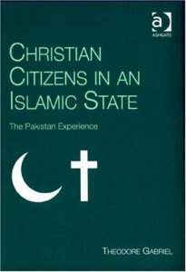 Baixar Christian citizens in an islamic state pdf, epub, eBook