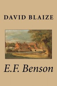 Baixar David blaize pdf, epub, eBook