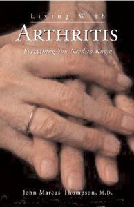 Baixar Living with arthritis pdf, epub, eBook