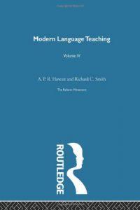 Baixar Britain and scandinvia pdf, epub, ebook