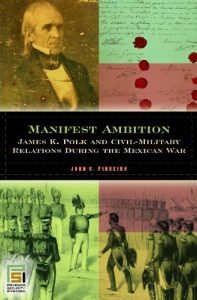 Baixar Manifest ambition pdf, epub, eBook