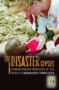 Baixar Disaster gypsies, the pdf, epub, eBook