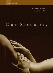 Baixar Our sexuality pdf, epub, eBook