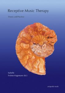 Baixar Receptive music therapy pdf, epub, eBook