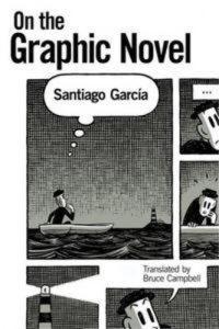 Baixar On the graphic novel pdf, epub, ebook