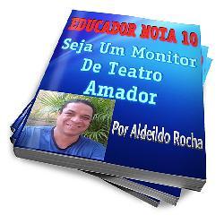 Baixar EDUCADOR NOTA 10 pdf, epub, ebook