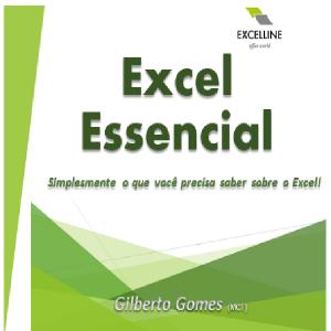 Baixar Excel Essencial – Simplesmente o que você precisa saber sobre o Excel! pdf, epub, ebook