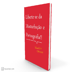 Baixar Liberte-se da Masturbação e Pornografia. pdf, epub, eBook