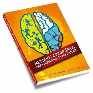 Baixar Métodos e princípios para hipertrofia muscular 1° Edição. pdf, epub, eBook