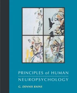 Baixar Principles of human neuropsychology pdf, epub, eBook