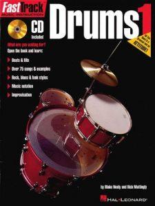 Baixar Method book 1 pdf, epub, ebook