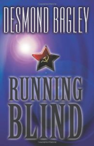 Baixar Running blind pdf, epub, ebook