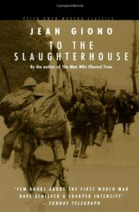 Baixar To the slaughterhouse pdf, epub, ebook