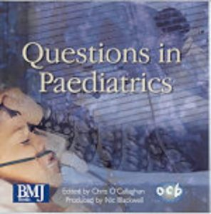 Baixar Questions in paediatrics pdf, epub, eBook