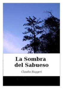 Baixar Sombra del sabueso, la pdf, epub, eBook