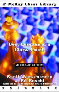 Baixar Best lessons of a chess coach pdf, epub, eBook