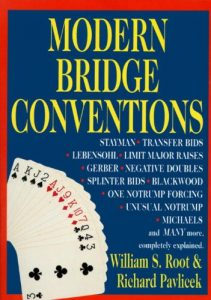 Baixar Modern bridge conventions pdf, epub, eBook
