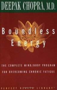 Baixar Boundless energy pdf, epub, ebook