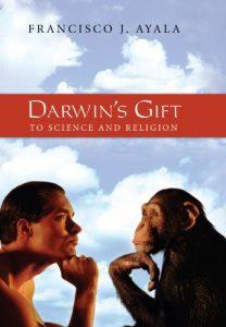 Baixar Darwins gift pdf, epub, eBook