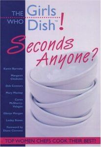 Baixar Girls who dish!, the pdf, epub, eBook