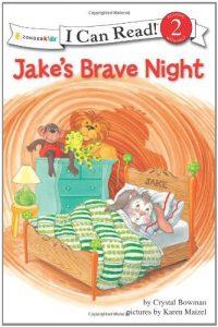 Baixar Jakes brave night pdf, epub, ebook