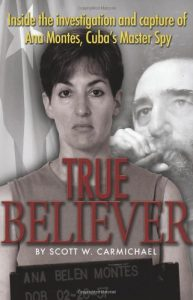 Baixar True believer pdf, epub, eBook
