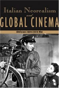 Baixar Italian neorealism and global cinema pdf, epub, ebook