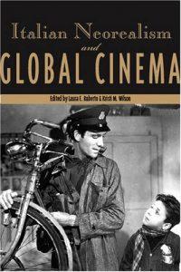 Baixar Italian neorealism and global cinema pdf, epub, eBook
