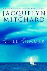 Baixar Still summer pdf, epub, eBook