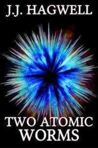 Baixar Two atomic worms pdf, epub, ebook