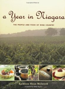 Baixar Year in niagra, a pdf, epub, eBook