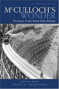 Baixar Mcculloch's wonder pdf, epub, eBook
