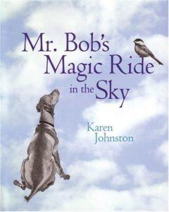 Baixar Mr bob's magic ride in the sky pdf, epub, eBook