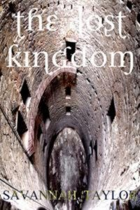 Baixar Lost kingdom, the pdf, epub, ebook