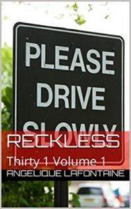 Baixar Thirty-1 volume 1: reckless pdf, epub, ebook