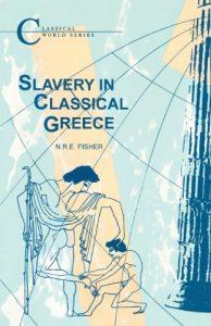 Baixar Slavery in classical greece pdf, epub, eBook