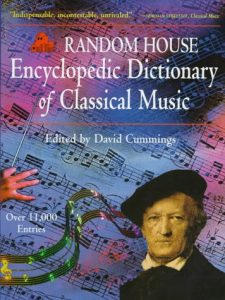 Baixar R.h. encyclopedic dictionary of classical music pdf, epub, eBook