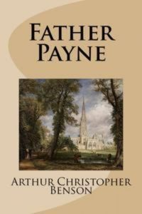 Baixar Father payne pdf, epub, eBook