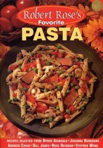 Baixar Robert rose's favorite pasta pdf, epub, eBook