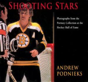 Baixar Shooting stars pdf, epub, ebook