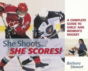 Baixar She shootsshe scores! pdf, epub, ebook