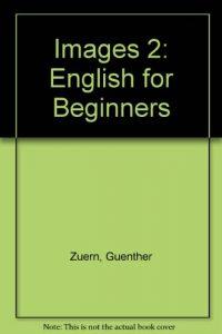 Baixar Images 2 students'book pdf, epub, ebook